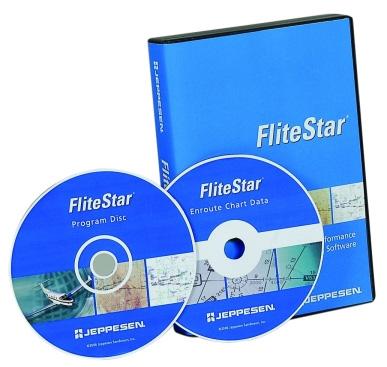 FliteStar