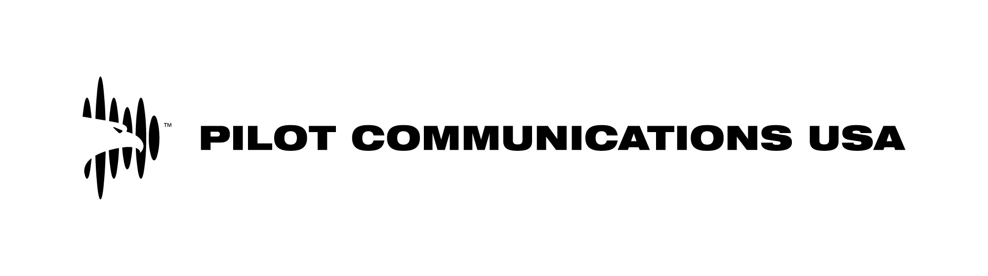 Pilot Communications USA
