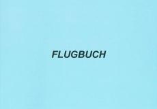 Flugbuch A5 EU FCL.050