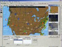Zugang für Jeppesen FliteStar Wetterservice (weltweit) pro Jahr