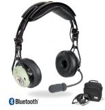 Headset David Clark PRO-X Hybrid ENC