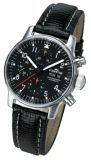 Fortis Flieger Pilot Professional Chronograph 597.22.11