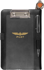 Kniebrett I-PILOT Mini Tablet