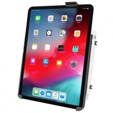RAM Mounts Gerätehalteschale für Apple iPad PRO 11 / iPad Air 4 (ohne Schutzhüllen etc.) - AMPS-Anbindung