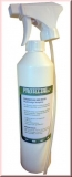 Protectal 400ml Flasche