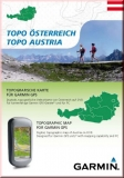 TOPO Österreich 2