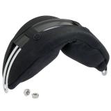 Super Soft Double Foam Headpad Kit