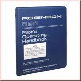 R22 Pilots Operating Handbook