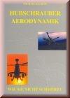 Hubschrauber Aerodynamik