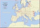VFR-GPS Karten