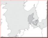 VFR Manual DENMARK & FAROE ISLAND Trip Kit