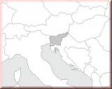 VFR Manual SLOVENIA Trip Kit