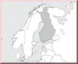 VFR Manual FINLAND Trip Kit