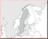 VFR Manual SWEDEN Trip Kit