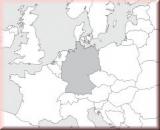 VFR Manual GERMANY Trip Kit