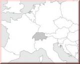 VFR Manual SWITZERLAND Trip Kit
