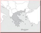 VFR Manual GREECE Trip Kit