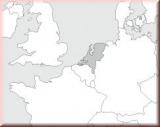VFR Manual NETHERLANDS Trip Kit