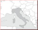 VFR Manual ITALY & MALTA Trip Kit