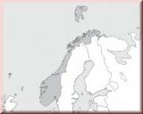 VFR Manual NORWAY Trip Kit
