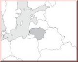 VFR Manual LITHUANIA Trip Kit