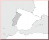 VFR Manual PORTUGAL Trip Kit