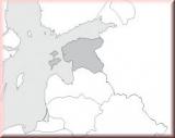 VFR Manual ESTONIA Trip Kit