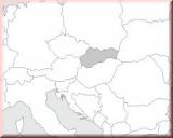 VFR Manual SLOVAKIA Trip Kit