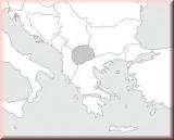 VFR Manual MACEDONIA (F.Y.R.) Trip Kit