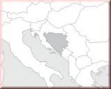 VFR Manual BOSNIA & HERZIGOVINA Trip Kit