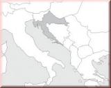 VFR Manual CZECH REPUBLIC Trip Kit