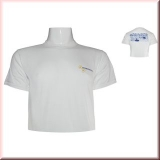 RHC T-Shirt white