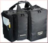 The Aviator Bag von Jeppesen