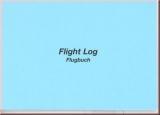 Flugbuch JAR-FCL