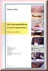 Die Theorieausbildung für die Privatpilotenlizenz