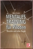 Buch Mentales Training