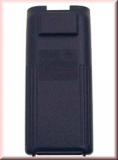 Batteriebehälter für ICOM IC-A24E/A6E (BP-208N)