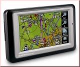 Garmin GPS Aera 500