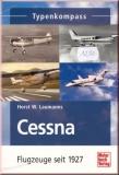 Cessna Typenkompass