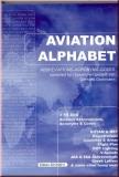 Buch Aviation Alphabet