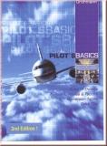 Buch Pilot´s Basics