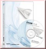 EXAM 11 CPL(H) Englisch