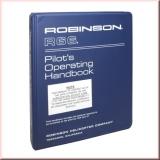 R66 Pilots Operating Handbook