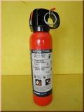 Feuerlöscher RT A400 Halon 1211-1301