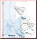 EXAM 11 PPL-A