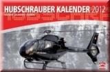 Hubschrauberkalender 2012