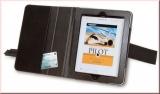 ASA iPad Kniebrett Mappe