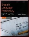 English Language Proficiency für Piloten