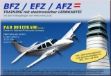 BFZ/EFZ/AFZ Trainings-CD