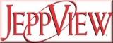 JeppView VFR Kanarische Inseln - JVVCA